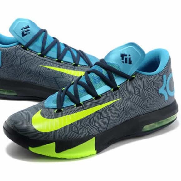 Buy Nike Air max 2014 men bag cushion Durant KD sports